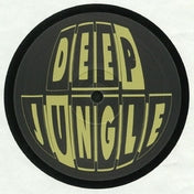 Pressure (Deep Jungle vinyl)