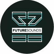 VILLEM & McLEOD/ROYGREEN/PROTONE/MACCA/PHASE - The Future Sounds EP (transparent green vinyl 12
