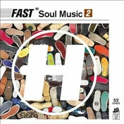 Fast Soul Music 2 (Hospital CD)