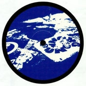 Bluez (Classic mix) (Punch Drunk Vinyl)
