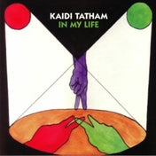 In My Life (2000 BLACK vinyl)