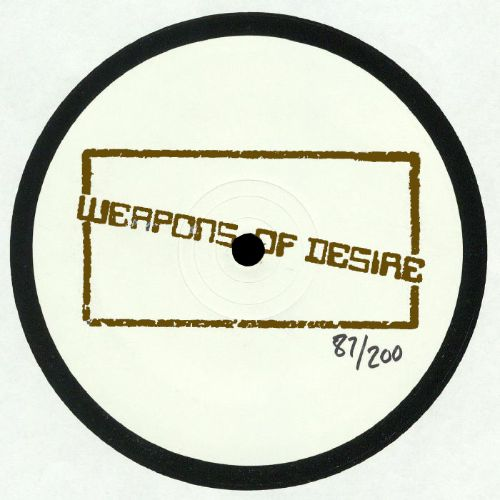 Jensen Interceptor - WOD008 [ltd, s/ sided]