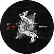 Vectors EP (Dispatch Vinyl)