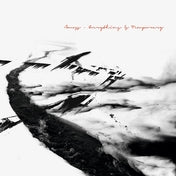 Everything Is Temporary LP (Dispatch Vinyl)