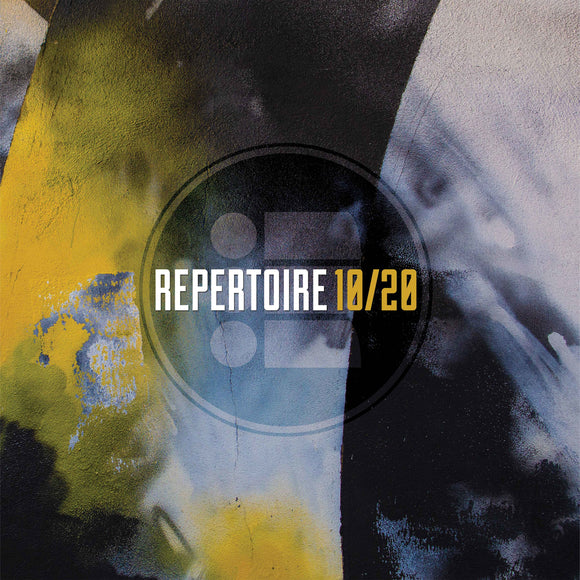 Various Artists - Repertoire 10/20 [2x12