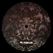 Jungle Ballad EP (Fokuz Vinyl)