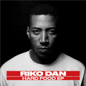 Hard Food EP (Tectonic vinyl)