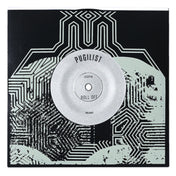 Roll off (zamzam sounds vinyl)