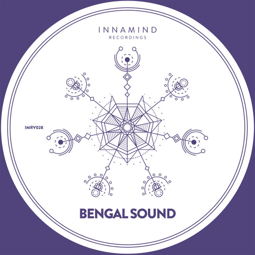 Bengal Sound - Young Skeleton