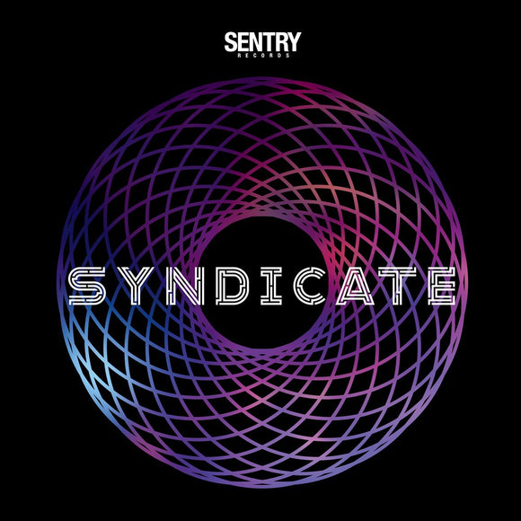 Various Artists - Syndicate