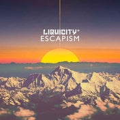 Escapism 1 (Liquicity Records cd)
