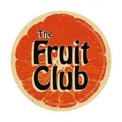 The Fruit Club (Lossless vinyl)