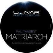 Matriach (Lunar vinyl)