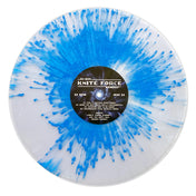 Kniteforce Remixes (Jedi vinyl)