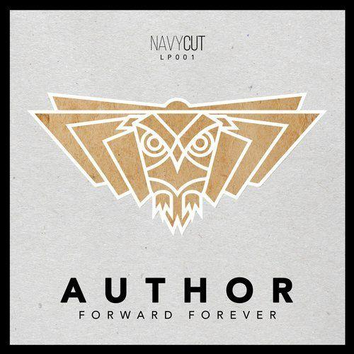 Author - Forward Forever