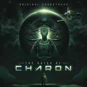 The Gates Of Charon - Original Soundtrack (Vinyl)