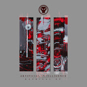 ARTIFICIAL INTELLIGENCE - Reprisal EP