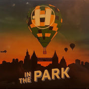 Hospitality in the park (CD)