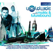 Worldwide01 (Viper / Metro cd)