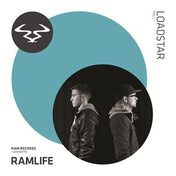 Loadstar - Ramlife (ram cd)