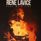 Play with fire (ram cd)