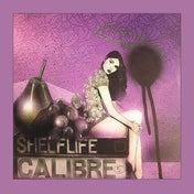 Shelflife 1 CD (Signature CD)