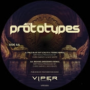 Prototypes Remixes (Viper Vinyl)