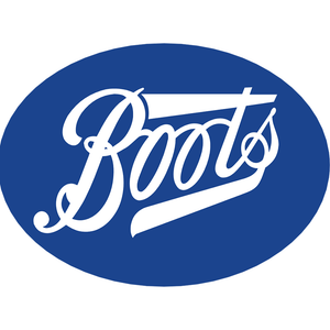 SOS Hair Care is available in boots stores