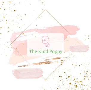 The Kind Poppy