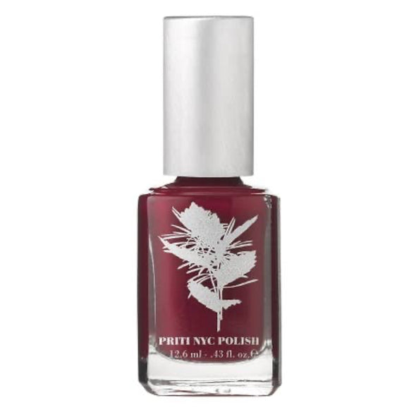 Cherry Ripe Nail Polish
