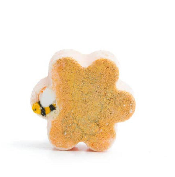 Bee Kind Bath Bomb