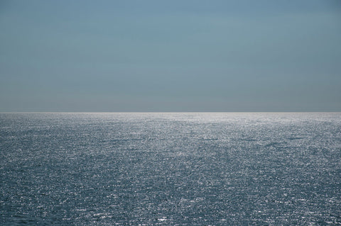 Gallery - The English Channel