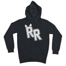 Load image into Gallery viewer, RR Kids Hoodie