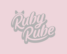 Load image into Gallery viewer, Llama Ruby Rube T-Shirt
