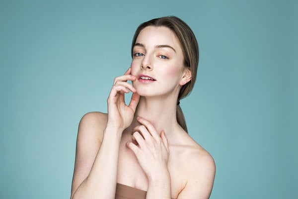 Clinical Aesthetician Shares Her Skincare Advice with Us