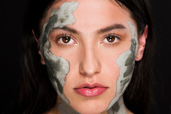 Which Clay Mask is Right for You?