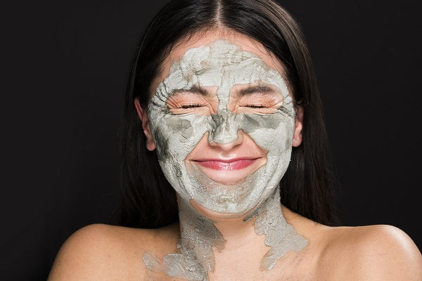 10 Common Clay Mask Mistakes You Don't Want to Make