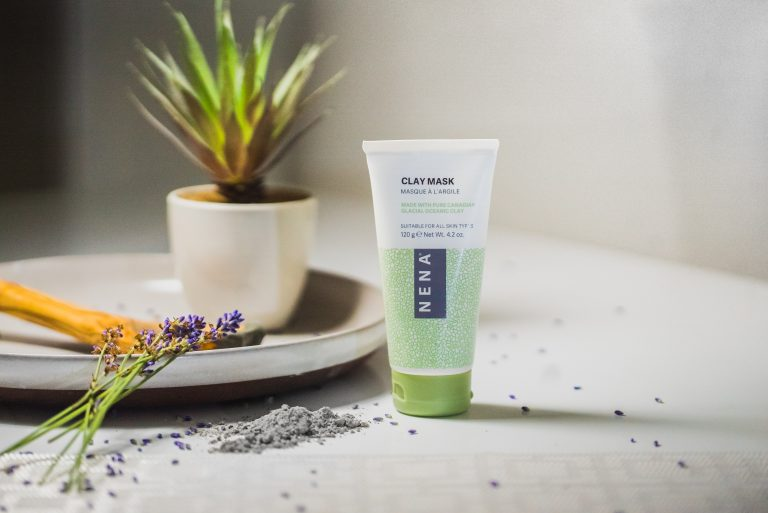 Best clay mask for your skin