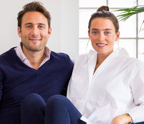 Deliciously Ella Health and Wellness Podcast