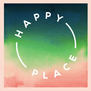 The Happy Place Health and Wellness Podcast