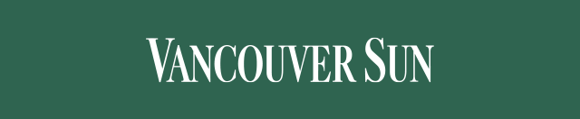 Vancouver Sun COVID-19: Good deeds in Metro Vancouver are not going unnoticed