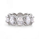 Victoria Eternity Band