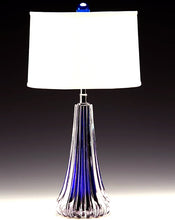 Load image into Gallery viewer, GRAN DUCA Murano Glass Table Lamp