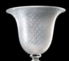 Load image into Gallery viewer, DOMUS AUREA Murano Glass Bowl