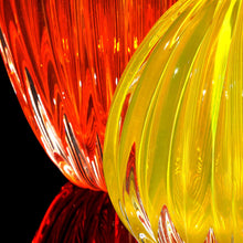 Load image into Gallery viewer, GALA Murano Glass Vase