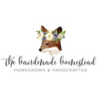 The Handmade Homestead