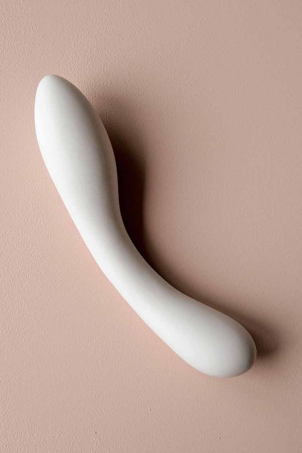 luxury sex toy | womens pleasure