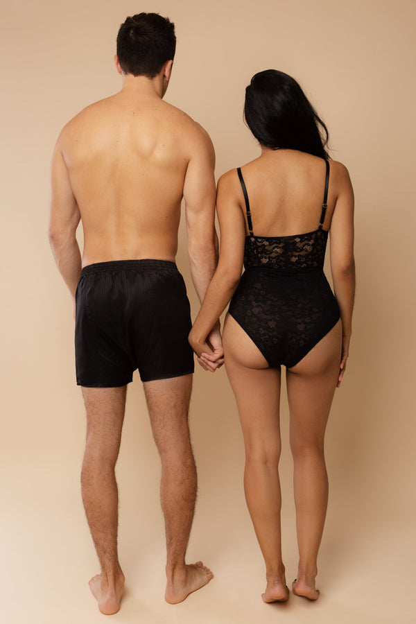 9dbf74967d His & Hers Sets   Matching His & Hers Underwear   Anya Lust