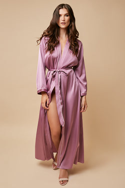 Goddess of Abundance Robe