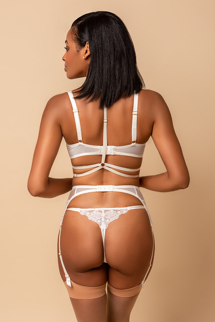 Joelle Harness